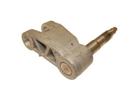Schwinge PXalt 16mm bis 1983 verbaut