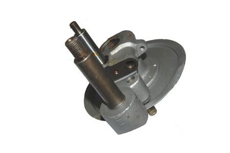 Schwinge komplett Vespa V50/PV/SS usw ab 77 15mm