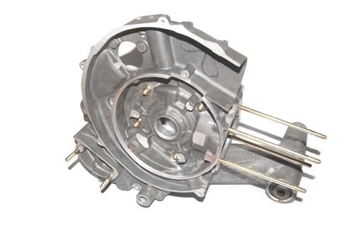 Motorgehäuse LML 125-150ccm Drehschieber,Elestart