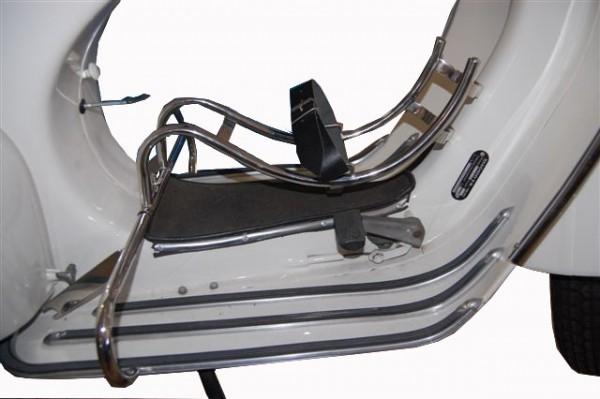 Ersatzradhalter VB/VL/Lampe unten/T1-3/GS1-3