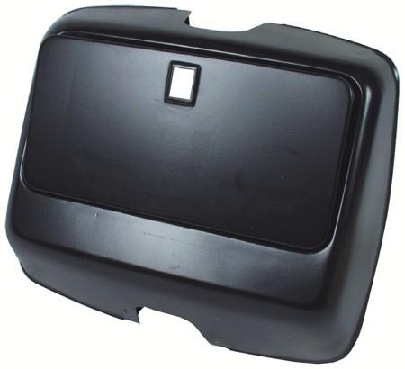 Gepäckfach Handschuhkasten V50/PV/ET3 Metall